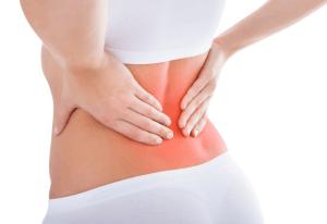 Scoliose-symptomen-300x206